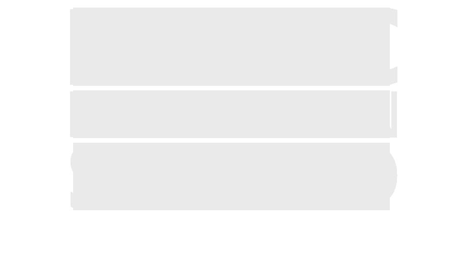 asheville dj - music explosion sound